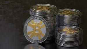 Rússia quer 30% dos bitcoins de quem não declarar seus fundos