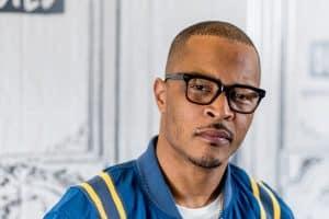 SEC ordena que Rapper TI pague multa de US$75.000 por divulgar ICO fraudulenta