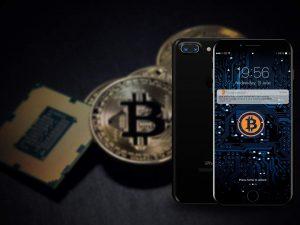 5 melhores carteiras de bitcoin