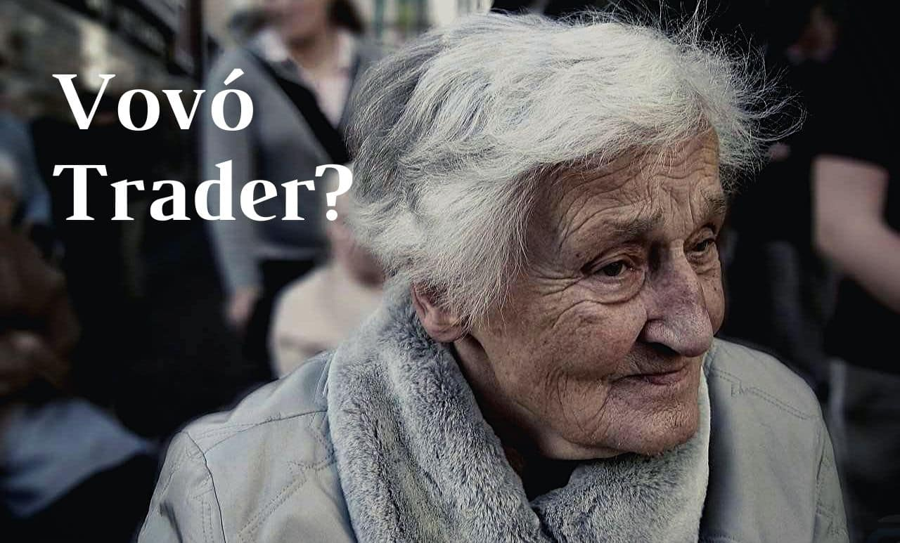 avó-day-trade-trading-bolsa-negociando-negociação-multa-cvm-trader