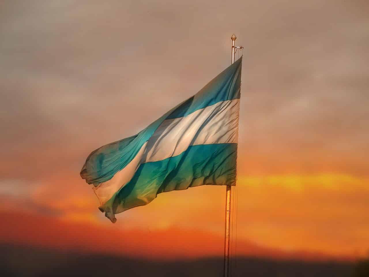 bitcoin-argentina-btc-ataque-ransomware-networth