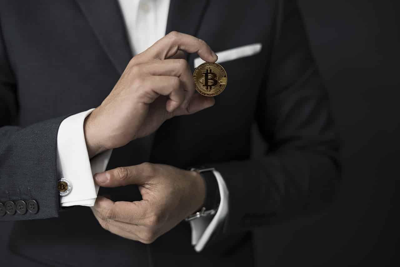 bitcoin-criptomoedas-milionários-investimento-investir-preço