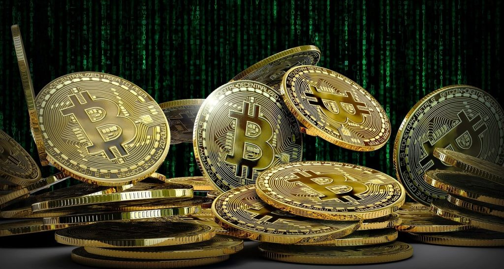 bitcoin-criptomoedas-mineração-