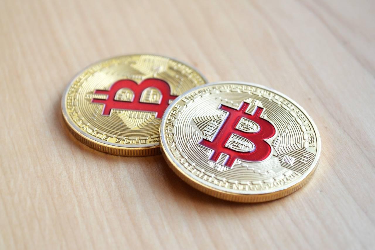 brasil-startup-brasileira-alterbank-criptomoedas-bitcoin-btc-banco