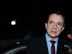 celso-russomano-piramide-filha-golpe-eleições-candidato