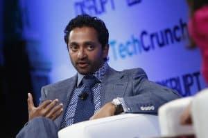 chamath-palihapitiya-bitcoin-trade-oportunidade-investimento-estratégia-tatica