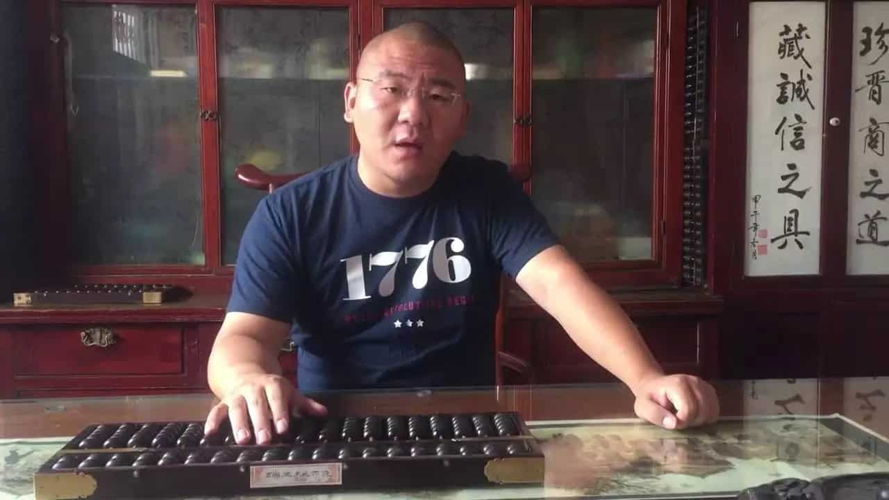 chandler-bitcoin-china-moeda-yuan-digital-criptomoedas