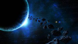 china-mineração-asteroide-espaço-espacial-tecnologia-robô