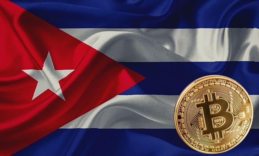 criptomoedas-bitcoin-cuba-eua-cubanos-sanções-bloqueio
