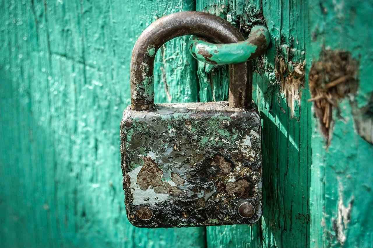 criptomoedas-privacidade-monero-xmr-bitcoin-btc-receita-federal-eua-governo