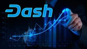 dash-digital-criptomoedas-bitcoin-porto-seguro-reserva-de-valor
