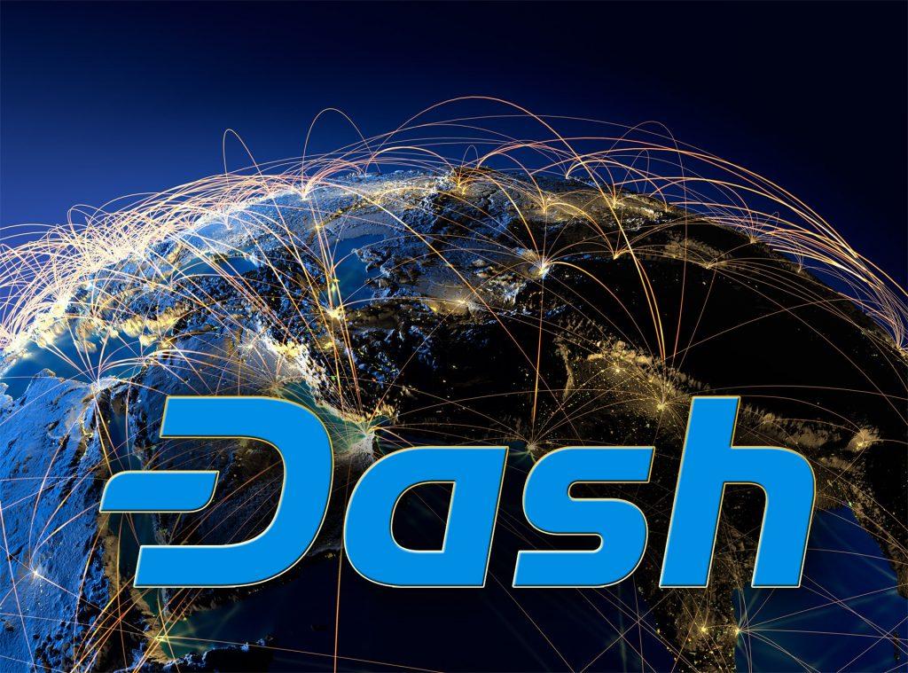 dash-digital-criptomoedas-taxas-criptoativos