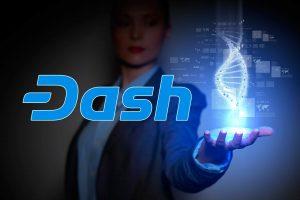 dash-dinheiro-digital-criptomoedas-cripto-mulheres-sabrina-coin-debate-fintechs-nubank