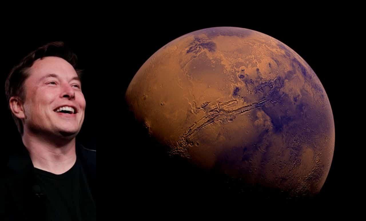 elon-musk-marte-spacex-pessoas-viagem-nave-espacial-colonia-tesla