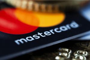 mastercard-cbdc-bancos-centrais-moeda-digital-criptomoedas-tecnologia-plataforma-lançamento