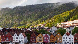 noruega-bitcoin-btc-microstrategy-criptomoedas-governo-pensão