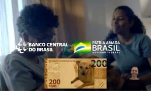nota-200-banco-central-brasil-cédula