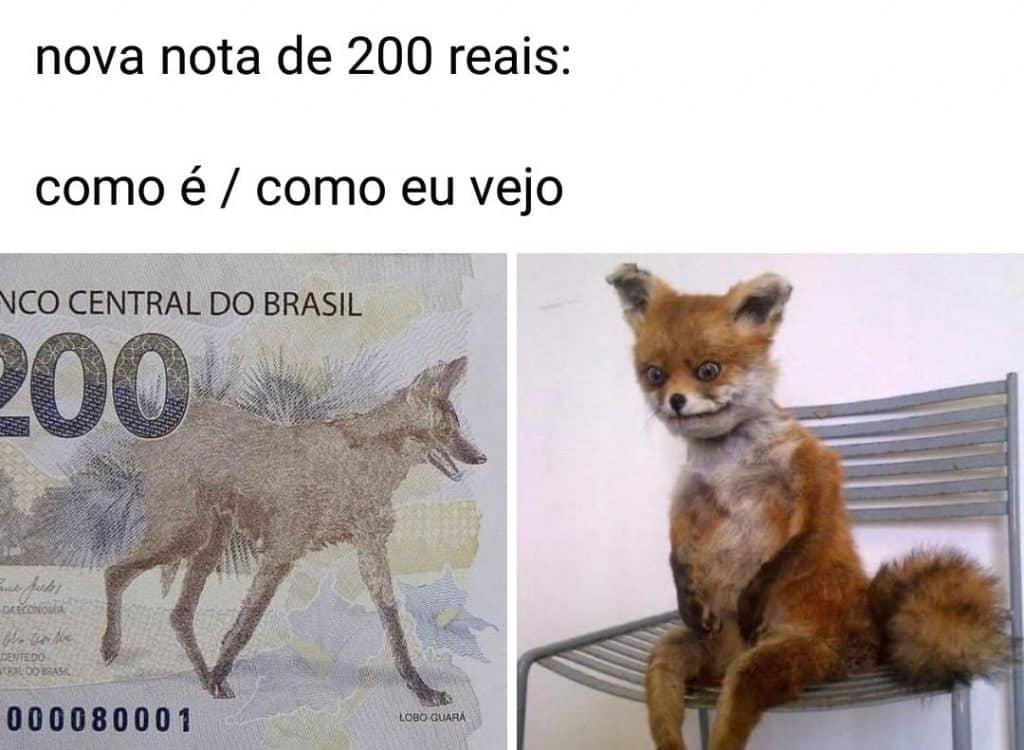 nota-200-memes-lobo-guará