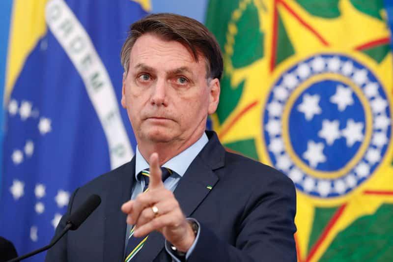pagtesouro-bolsonaro-governo-brasil-tesouro-nacional-pagamentos-plataforma-digitalização-tecnologia-
