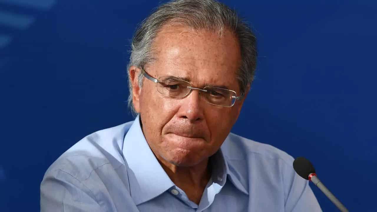 paulo-guedes-economia-pib-brasil-ibge-governo-bolsonaro