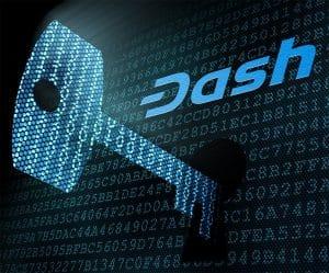 pix-banco-central-notícias-dash-dinheiro-debate-descentralizado-economia-digitalização-sistema-instantâneo