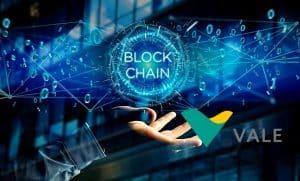 vale-blockchain-tecnologia-blockchain-mineradora-venda-transação-digital-criptomoedas