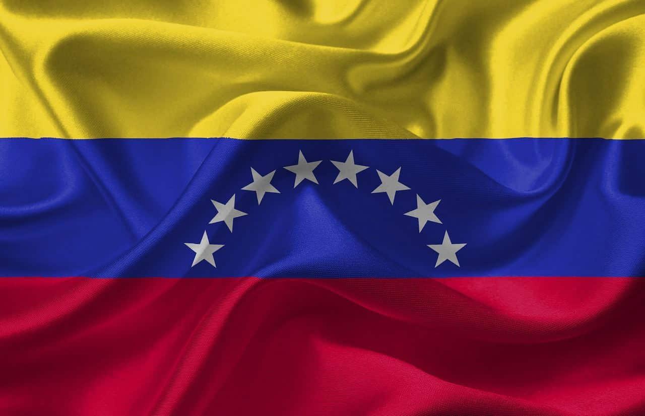 venezuela-paxful-localcoinswap-exchange-criptomoedas-bitcoin-sanções-eua-alta