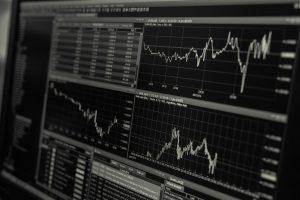 7 estratégias de investimentos em criptomoedas