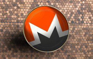 Após atualização, Monero tem melhor desempenho entre as 15 principais criptomoedas