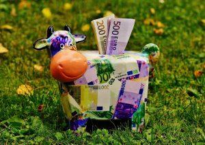 Banco Central Europeu está preparado para emitir o Euro digital