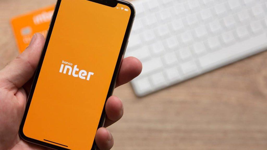 Banco Inter anuncia linha de crédito imobiliário atrelada à poupança