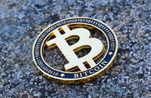 Bitcoin pode atingir US$17 mil somente se ultrapassar um nível de resistência