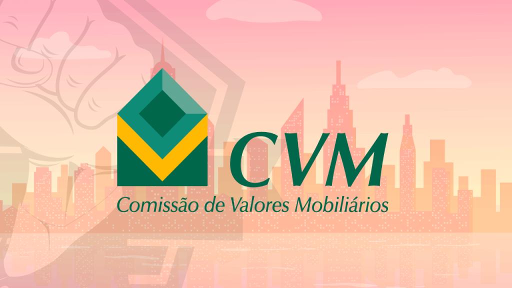 CVM lança aplicativo para investidores e guia pra Day Traders