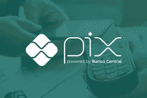 Clientes do Nubank e Mercado Pago reclamam de cadastro indevido no PIX