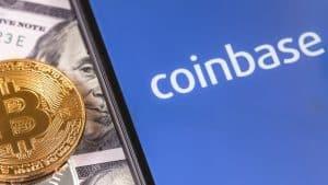 Coinbase perde 5% dos funcionários por proibição de discurso político