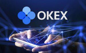 Exchange OKEx suspende saques e fundador está sob investigação