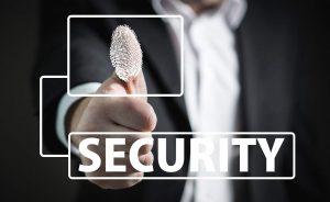 Exchange cria carteira de criptomoedas com reconhecimento e impressão digital
