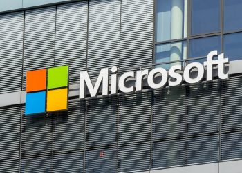 Governo Bolsonaro faz parceria com a Microsoft para impulsionar a economia digital