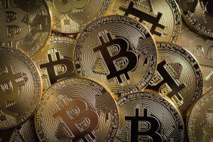Irã muda regulação sobre Bitcoin e Camboja lança moeda digital