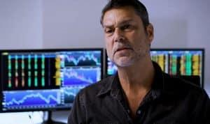 Manter ativos além do bitcoin quase não faz sentido, diz ex-executivo da Goldman Sachs