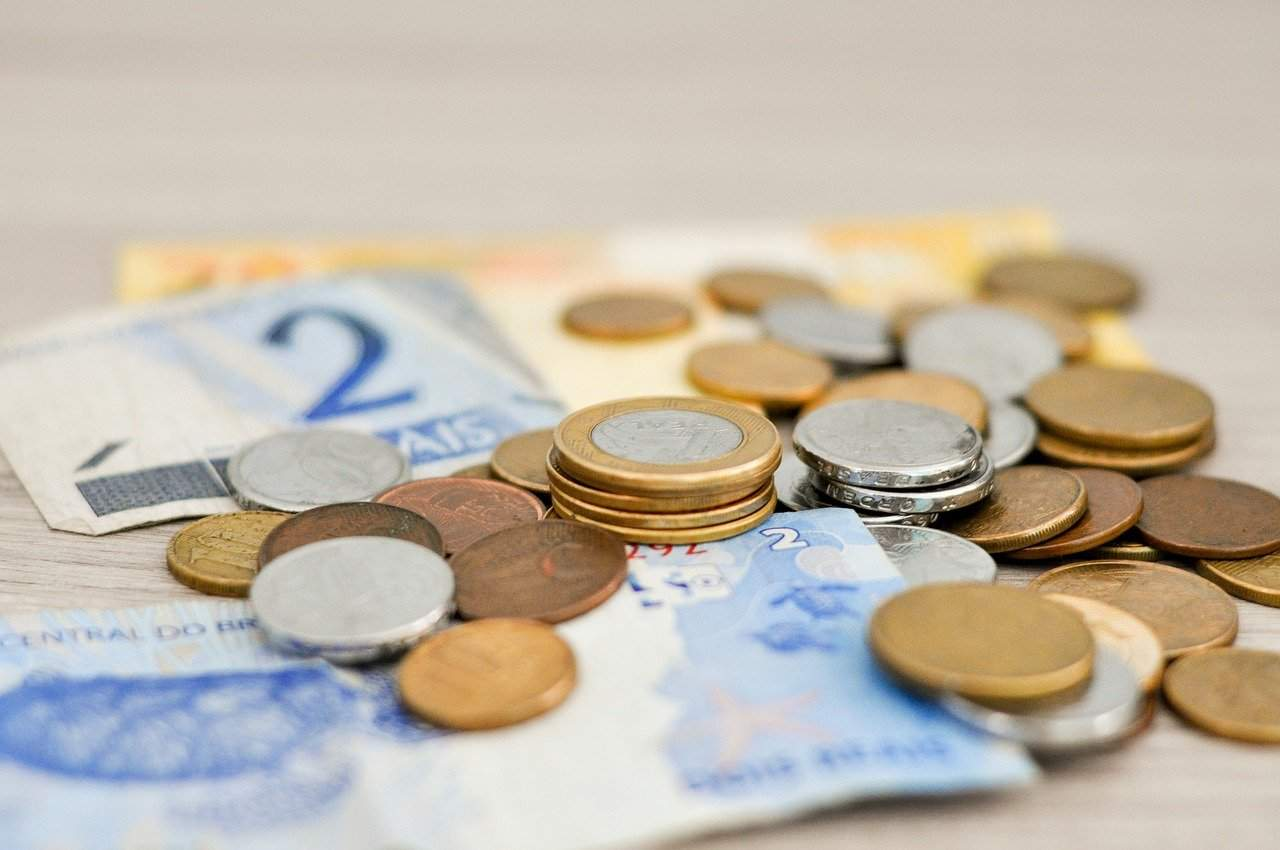 Nota de R$200 Polícia Federal suspeita de fraude na Casa da Moeda