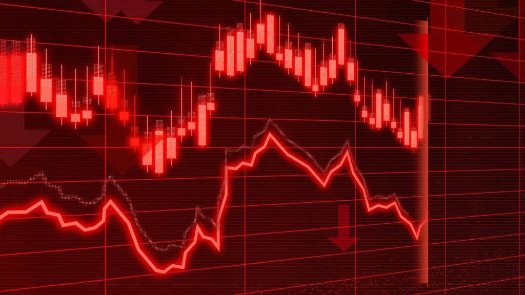 Saldo de Bitcoin nas exchanges despenca; Valor só foi tão baixo em 2018