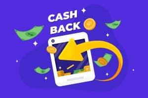 Startup brasileira anuncia cashback em ouro e bitcoin