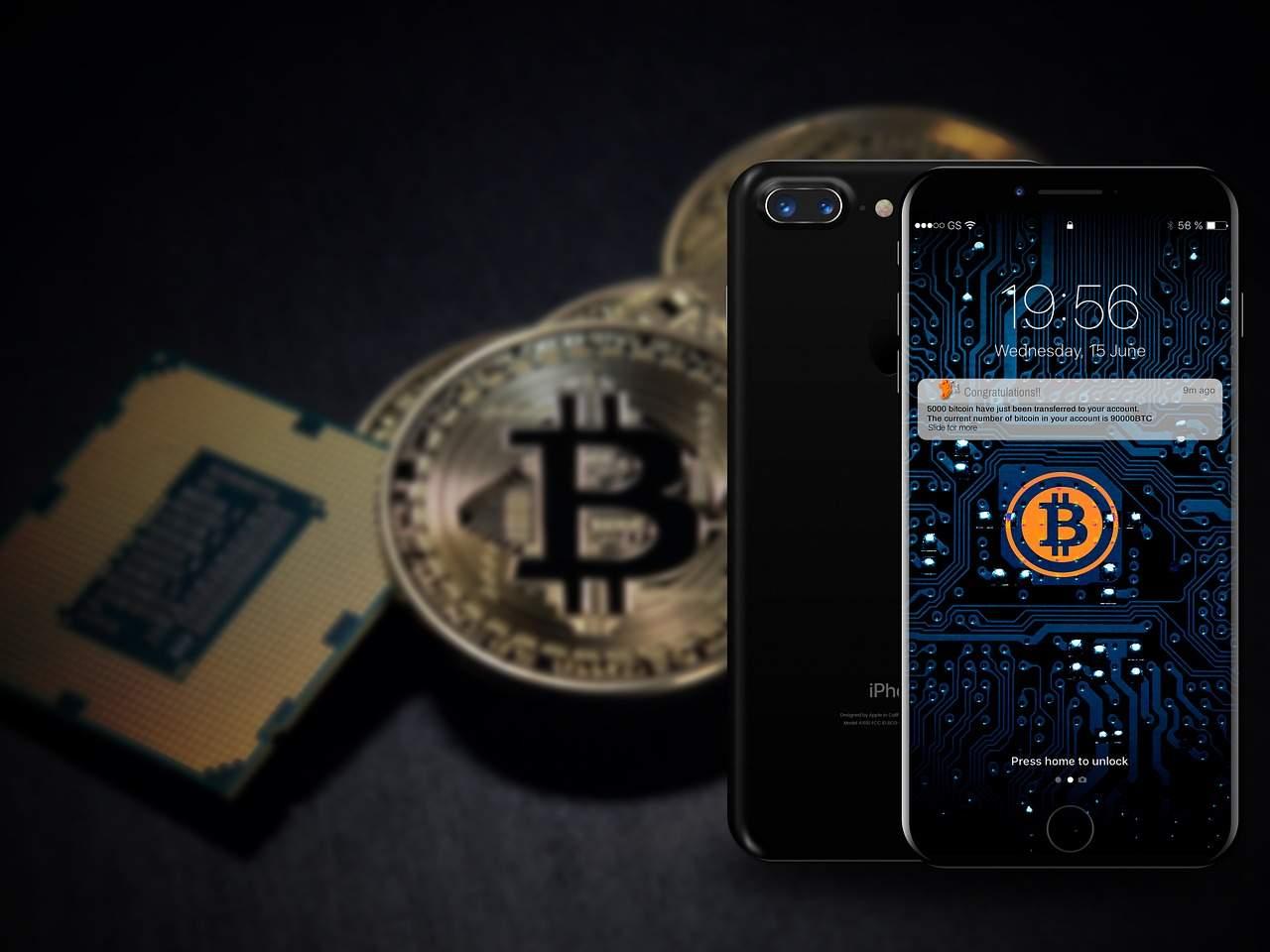 Um guia sobre carteiras de papel Bitcoin