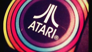 atari-games-jogos-criptomoeda-tecnologia-console