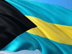 bahamas-criptomoedas-moedas-digitais-cbdc-blockchain