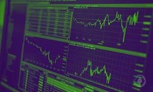 banco-investimentos-real-economia-brasil-morgan-stanley-relatório-investir-dinheiro-pandemia-covid