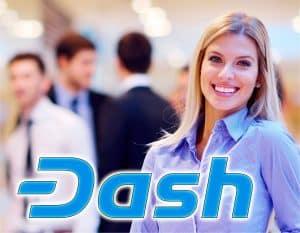 bitcoin-btc-investir-finanças-economia-criptomoedas-mulheres-dicas-dash-dinheiro-digital