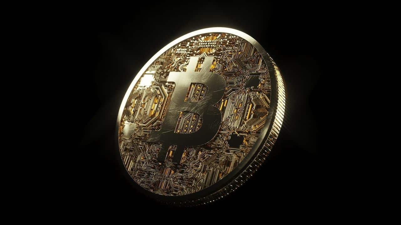 bitcoin-btc-satoshi-nakamoto-criptomoedas-carteira-movimentação-bittrex-bitfinex-wallet