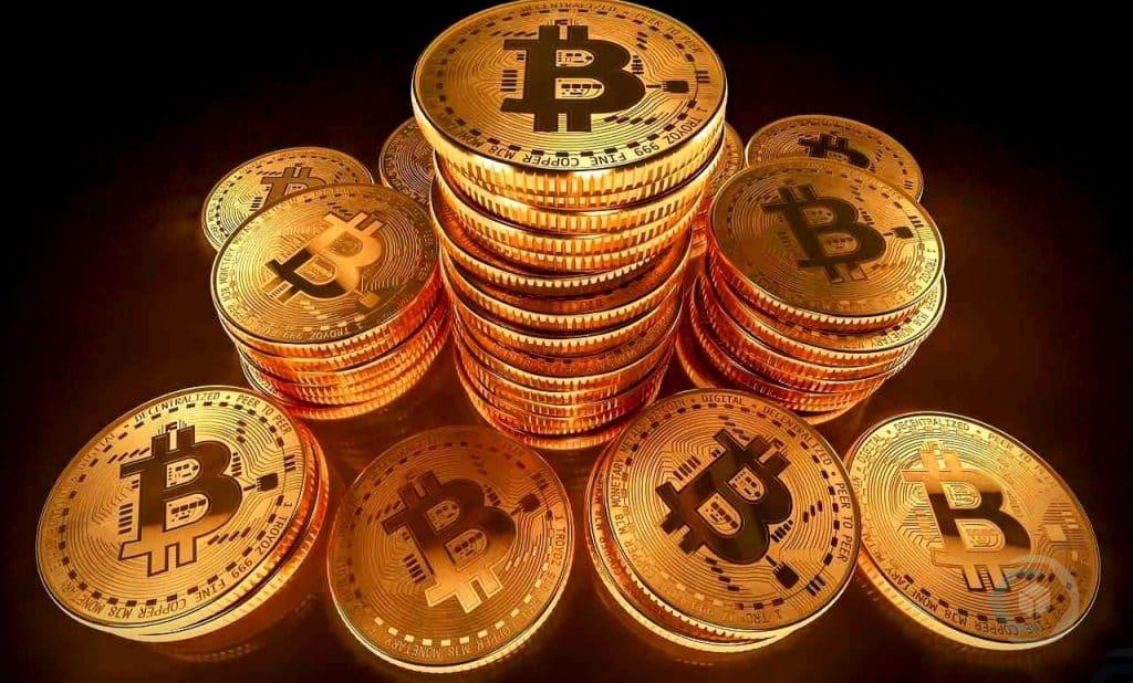 bitcoin-criptomoedas-btc-investir-investimento-preço-grayscale-comprar-preço-notícias-